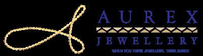 Aurex Jewellery